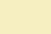 Mind map: Luego de la Conquista
