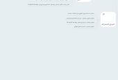 Mind map: مشروع الزخرفة الاسلامية