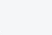 Mind map: Індивідуальне завдання студента групи ПСб-1-15-4.0д  Поліщук Юлії Тема «Структура організаційної діяльності психолога»