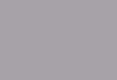 Mind map: Mi entorno de conocimiento