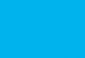 Mind map: Актуальные проблемы обеспечения безопасности  информационных технологии