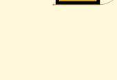 Mind map: Нормативно-правові акти з охорони праці