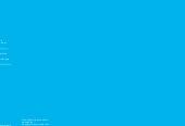 Mind map: Aprendizaje autorregulado, motivación y rendimiento académico
