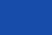 Mind map: е-ресурси в освітньому процесі
