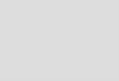 Mind map: LAI - Projeto de Vida