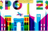 Mind map: EXPO MILANO 2015 : NUTRIRE IL PIANETA