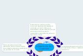 Mind map: la importancia de lacreatividad
