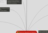 Mind map: Sistemas Integrados de Gestión Bibliotecaria