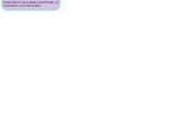 Mind map: caracteristicas generales del renacimiento