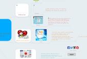 Mind map: Yeni Paola Cárdenas Sanchez PLE ( entorno personal de aprendizaje)