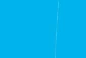 Mind map: (SNC2D1) Physics: Light and Geometric Optics