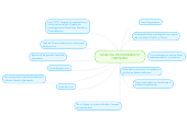 Mind map: FASES DEL PROCEDIMIENTO