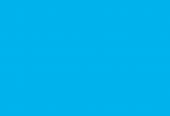 Mind map: ESTRATEGIAS DE DESARROLLODE CONTENIDO EDUCATIVO3D