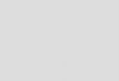Mind map: ¿Que es el desarrollo Humano ?