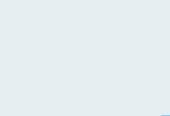 Mind map: Mi Forma de Aprender (Metacognición)