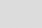 Mind map: Manejo de la Ética Profesional en la Empresa y Los Negocios. CODIGO DE ÉTICA PROFESIONAL