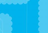 Mind map: MultiVendor Website