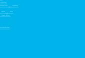 Mind map: Lösungsansätze AufgabeBadetag