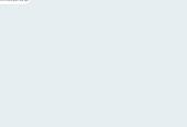 Mind map: FORTALECIMIENTO DE COMPETENCIAS EN EL EMPLEO Y APROVECHAMIENTO DE PERUEDUCA