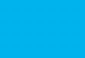 Mind map: Desarrollo del pensamiento crítico