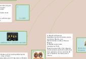 Mind map: Mexico en el Virreinato