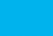 Mind map: CIBEREXTORSIÓN MEDIANTE SECUESTRO DE PERFILES DIGITALES