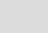 Mind map: Nuevas conceptualizaciones sobre evaluación