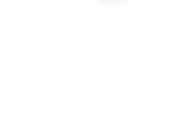 Mind map: Mi Desarrollo Personal Julieth P. Trigos