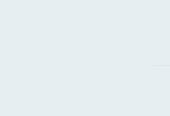 Mind map: Mapa conceptual - Puntos en común programas EpC