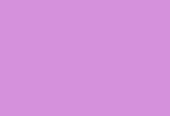 Mind map: Sistemas Operativos (Open Source)
