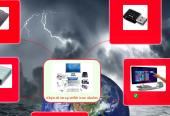 Mind map: dispositivos periféricos duales