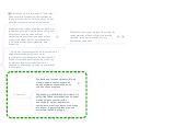Mind map: Elementos de la educación a distancia