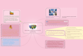 Mind map: PROCESO DE APLICACION DE AUDITORIA