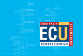 Mind map: Australian Curriculum Technologies