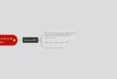 Mind map: 3 métodos de control de inventario