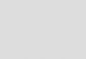Mind map: Creación de una Empresa