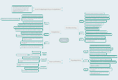 Mind map: Casus