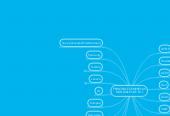 Mind map: PRINCIPALES EMPRESASMUNDIALES DEPC's