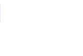 Mind map: Comunicación tradicional      VS      Comunicación digital