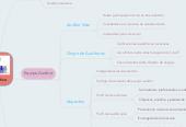 Mind map: Auditoria