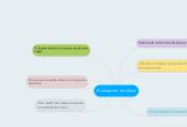 Mind map: Evaluacion en clase