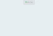 Mind map: PENGOLAHAN DATA HASIL PENILAIAN DALAM PEMBELAJARAN MATEMATIKA