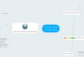 Mind map: A TODO VAPORKen Blanchard