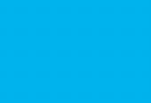 Mind map: Proyectos II
