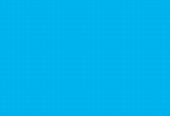 Mind map: PRODUCCIÓN