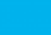 Mind map: Nuevas tecnologías y comunicacion