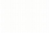 Mind map: ATRIBUTOS DE LOS OBJETOS DE APRENDIZAJE