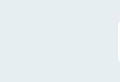 Mind map: Paralingüística