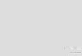 Mind map: Antecedentes del desarrolloeconómico en industrial enMéxico