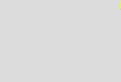 Mind map: El Reportaje en Radio